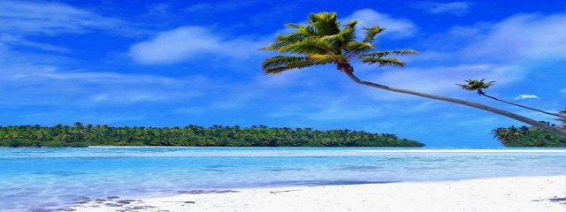 Tropicalbeach1